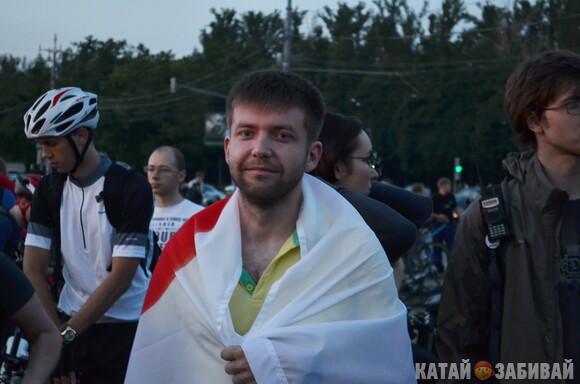 http://katushkin.ru/imgcache2/photo-580x350/83/d9/e0bc2944518c30353b95e8375e4a-260937.jpg