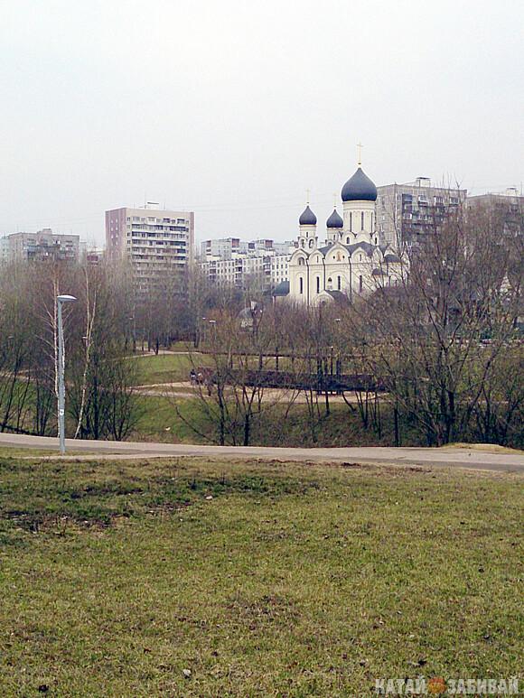 http://katushkin.ru/imgcache2/photo-580x350/88/4e/a3fc6e8a964cf2a247b2335d6dde-623240.jpg
