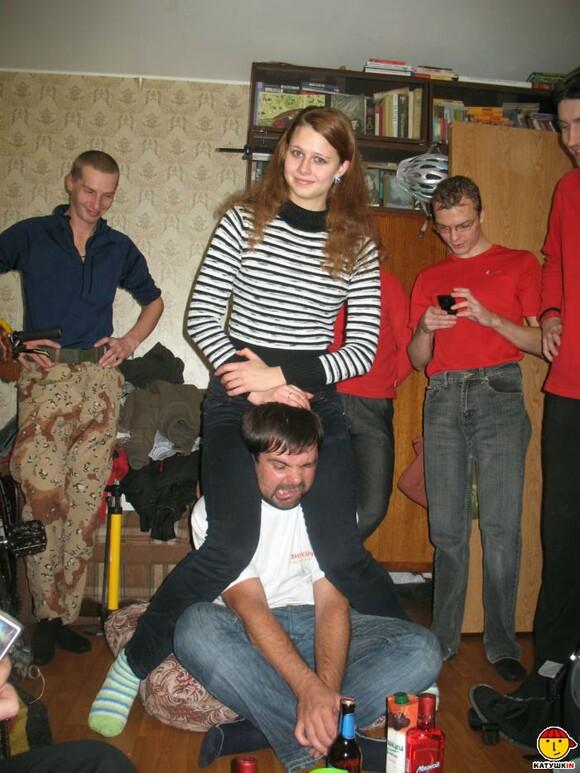 http://katushkin.ru/imgcache2/photo-580x350/8c/6c/a8ca53805d55e0569c9c16c8ac6a-89655.jpg