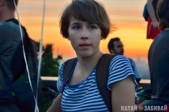 http://katushkin.ru/imgcache2/photo-580x350/8c/cc/a3705ad8cf907b16504b1e0b3661-262837.jpg