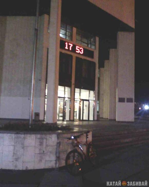 http://katushkin.ru/imgcache2/photo-580x350/8d/3f/ff07b779faba871b3989e659b8c7-211721.jpg