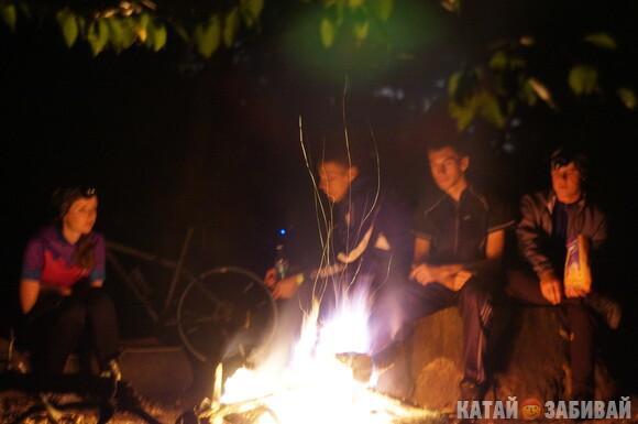 http://katushkin.ru/imgcache2/photo-580x350/92/40/444291438e38b645a95df1c1a6f0-473972.jpg