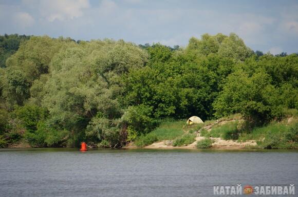 http://katushkin.ru/imgcache2/photo-580x350/93/31/60ad263c8a11e0c149ba83fd3537-276586.jpg