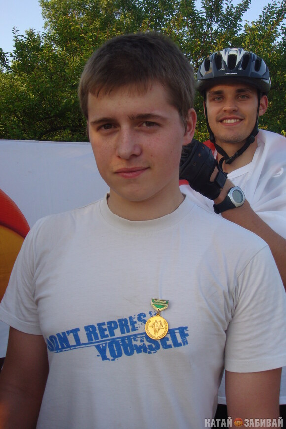 http://katushkin.ru/imgcache2/photo-580x350/9a/8e/e892b24401f936c1458971b27d2b-253326.jpg