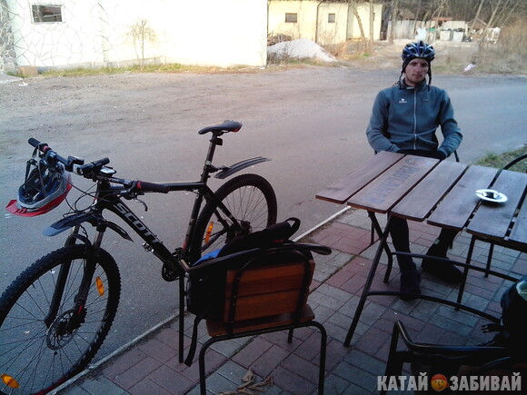 http://katushkin.ru/imgcache2/photo-580x350/9b/10/2aa189e4ed17087deaeb3d6d12bc-495798.jpg