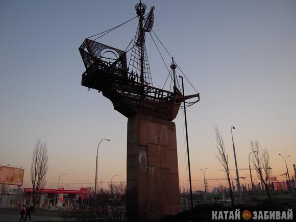 http://katushkin.ru/imgcache2/photo-580x350/9d/de/236b7cf5b5dd23a321a06863db46-369683.jpg