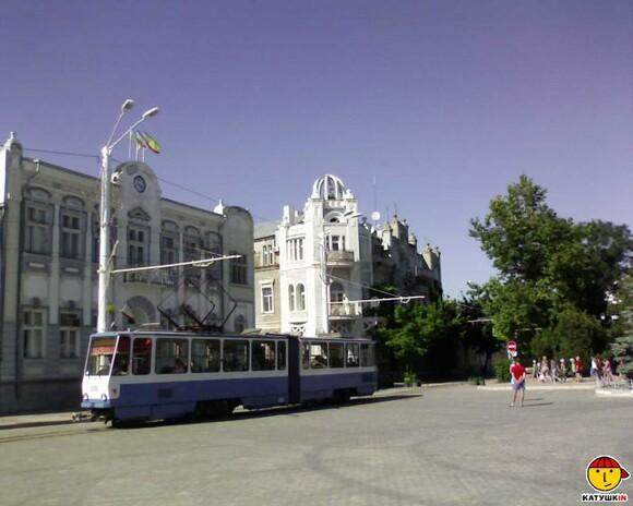 http://katushkin.ru/imgcache2/photo-580x350/9f/38/38f22c9b65e43c537ca0ba7d1105-150612.jpg