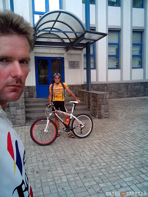 http://katushkin.ru/imgcache2/photo-580x350/a1/02/4d7da4ed04768e02844798ac2edc-290145.jpg