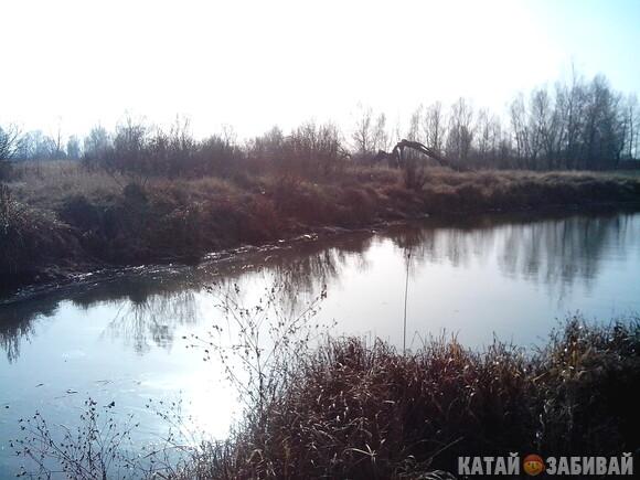 http://katushkin.ru/imgcache2/photo-580x350/a2/23/cd455309574034c35a7f8b1f587d-495753.jpg