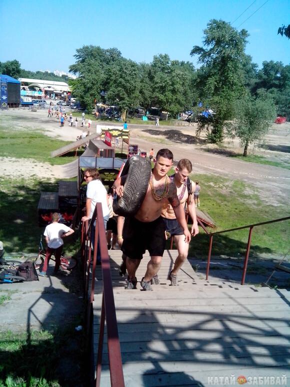 http://katushkin.ru/imgcache2/photo-580x350/a2/f5/0d6247b638592f19b3232bd833fb-405530.jpg