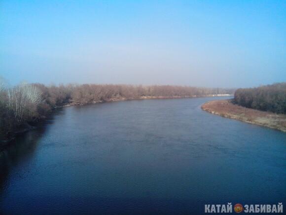 http://katushkin.ru/imgcache2/photo-580x350/a3/99/87b139eb43b565c0ef2d62be07d0-495758.jpg