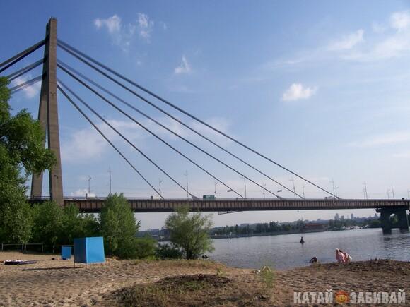 http://katushkin.ru/imgcache2/photo-580x350/a9/d0/baf6419ed96339ed038d638ea0a3-252763.jpg