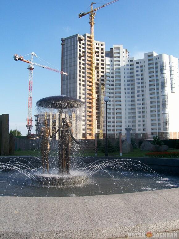 http://katushkin.ru/imgcache2/photo-580x350/aa/2e/98e38ab5b3fc99a8ecfe4df70a71-252765.jpg