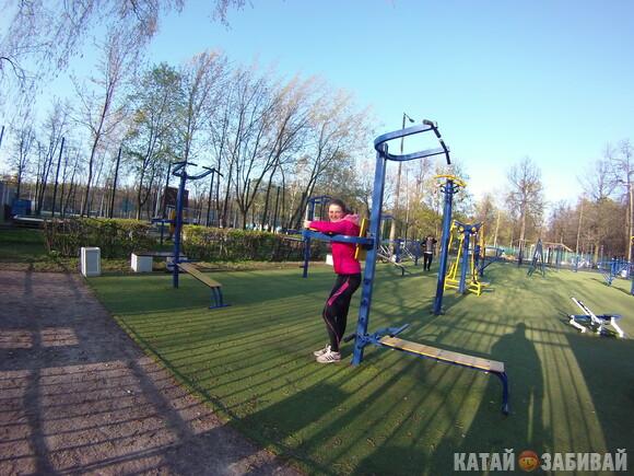 http://katushkin.ru/imgcache2/photo-580x350/ab/e9/3c03687f99eb87ca3926a6515df1-383552.jpg
