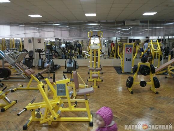 http://katushkin.ru/imgcache2/photo-580x350/ac/7b/9a597ca0f2d102846ac6fc58e9d1-496076.jpg