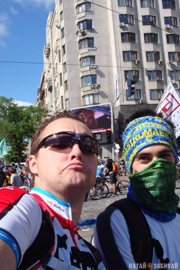 http://katushkin.ru/imgcache2/photo-580x350/ae/14/0cc514c05726dd494694d5ba68af-257696.jpg
