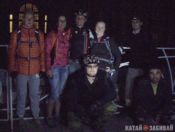 http://katushkin.ru/imgcache2/photo-580x350/ae/cc/593e584646f7819ef3bcc0459c96-596512.jpg
