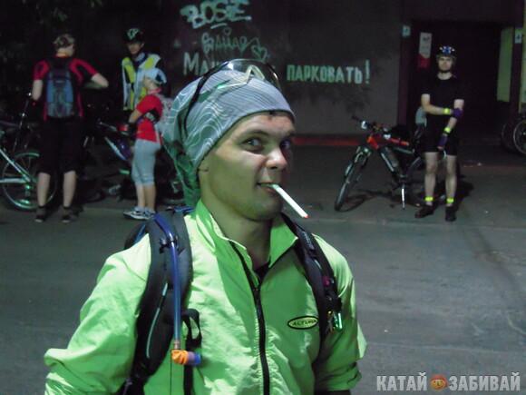 http://katushkin.ru/imgcache2/photo-580x350/af/5f/96aefdda2402254db286ac827947-285911.jpg