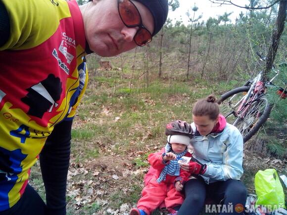 http://katushkin.ru/imgcache2/photo-580x350/b0/18/0871fbbdb94abe436bb16bd8d5c4-382627.jpg