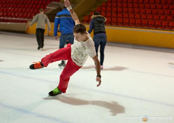 http://katushkin.ru/imgcache2/photo-580x350/b0/ff/f864d0a465dc6dbb385248358008-212659.jpg