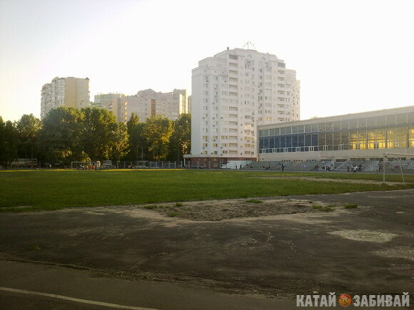 http://katushkin.ru/imgcache2/photo-580x350/b2/21/a8b1b1ddec0b02c1aaa8538ff095-256963.jpg