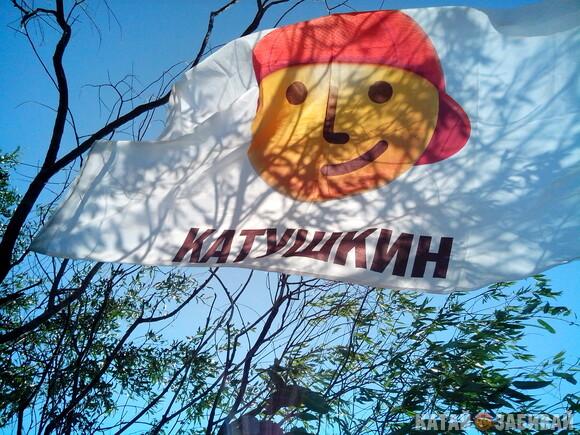 http://katushkin.ru/imgcache2/photo-580x350/b3/de/a00acee65eea7c5d25e2d3d63366-284302.jpg