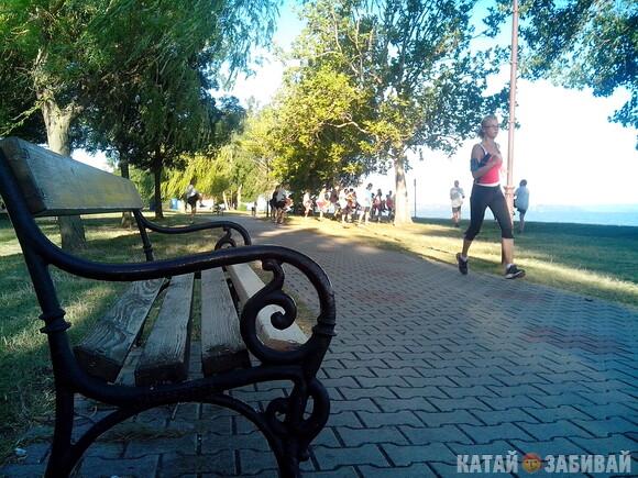 http://katushkin.ru/imgcache2/photo-580x350/b5/21/00ef90d25a565bec246a5f4fdd60-307767.jpg