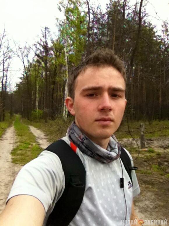 http://katushkin.ru/imgcache2/photo-580x350/b8/cc/099d3be87a2fe61dadd5d686d42e-242274.jpg