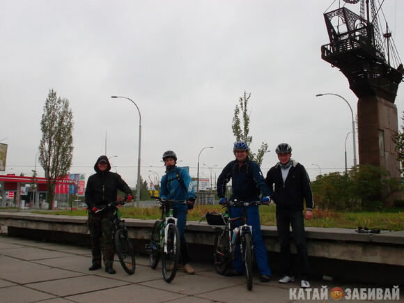 http://katushkin.ru/imgcache2/photo-580x350/b8/da/3c529361d8443ca961170b962d7a-204216.jpg