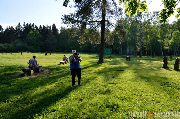 http://katushkin.ru/imgcache2/photo-580x350/b9/4a/9d5cc77714f5095689937649c049-639713.jpg