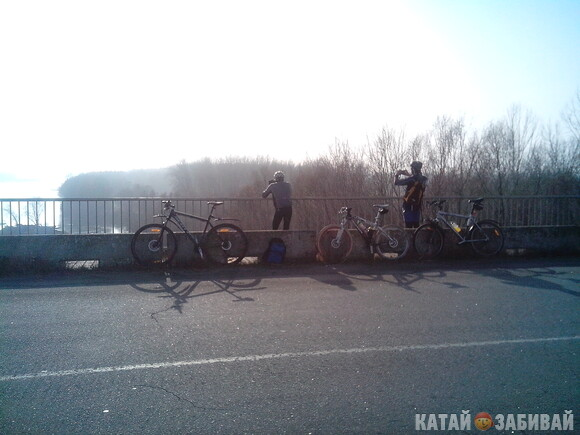 http://katushkin.ru/imgcache2/photo-580x350/b9/bc/48f4fa5a367b2f56280c7c97bed7-495759.jpg