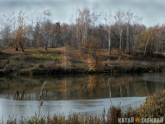 http://katushkin.ru/imgcache2/photo-580x350/ba/19/38ab51d29e36df6954c470dc858c-491930.jpg
