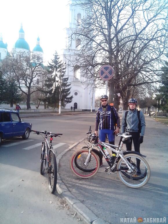 http://katushkin.ru/imgcache2/photo-580x350/ba/b0/c4d89edbd6afc0a6fcbd959e5c60-495761.jpg