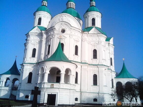 http://katushkin.ru/imgcache2/photo-580x350/bc/83/8351bcfee74dcc2f27375bfa178b-495764.jpg