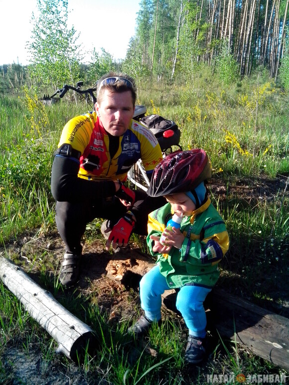 http://katushkin.ru/imgcache2/photo-580x350/bd/e2/65fdd4eeb54d4bc87028701f3384-390616.jpg