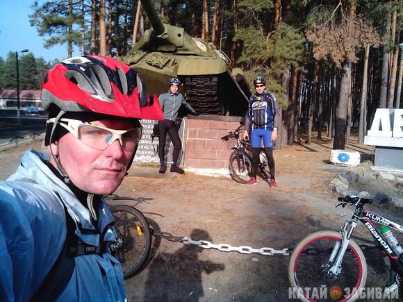 http://katushkin.ru/imgcache2/photo-580x350/c0/f1/8e4b023bf1f16895627bbc49c9ec-495748.jpg