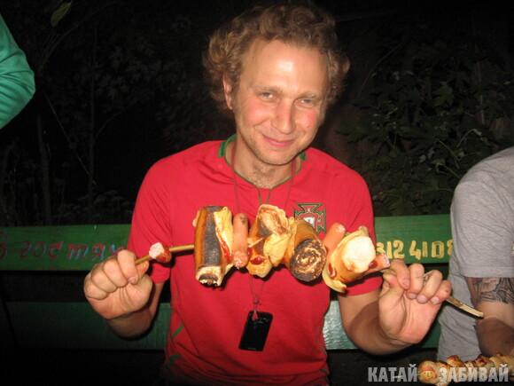 http://katushkin.ru/imgcache2/photo-580x350/c1/b5/f91b5ebf137d4628f93c95154ffa-186176.jpg