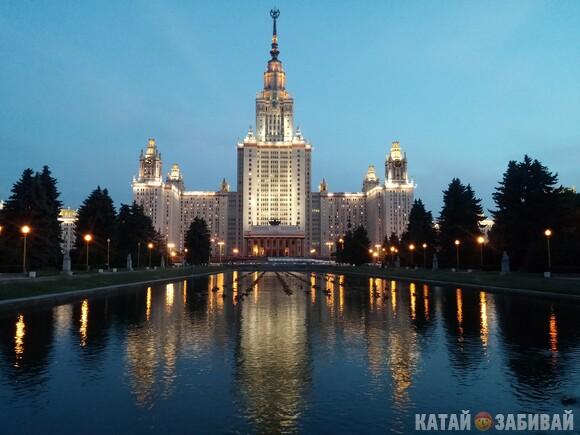 http://katushkin.ru/imgcache2/photo-580x350/c2/ce/6dc25ea8d0e220a50893b03ee3b9-645675.jpg