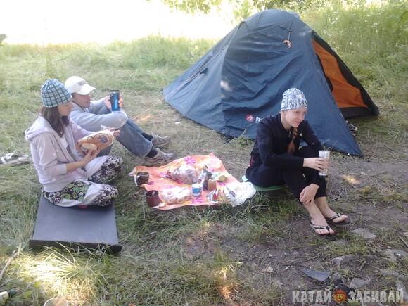 http://katushkin.ru/imgcache2/photo-580x350/c6/7d/a5aa22912cd3916b8156fe9bccea-273067.jpg