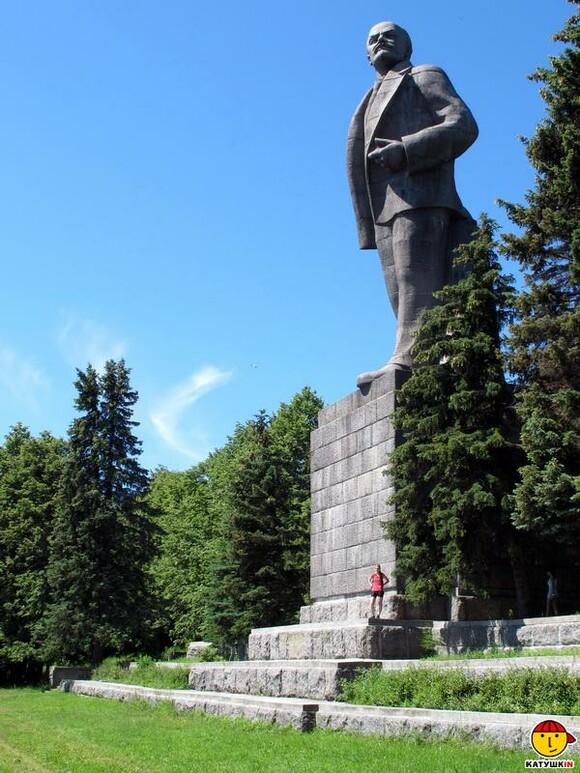 http://katushkin.ru/imgcache2/photo-580x350/c7/5e/a4543e3d830ab4fb4195952251f0-150224.jpg
