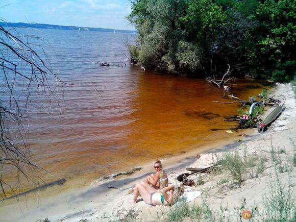 http://katushkin.ru/imgcache2/photo-580x350/c8/8f/c33f9e0908729dd0ca54096eea4a-288385.jpg