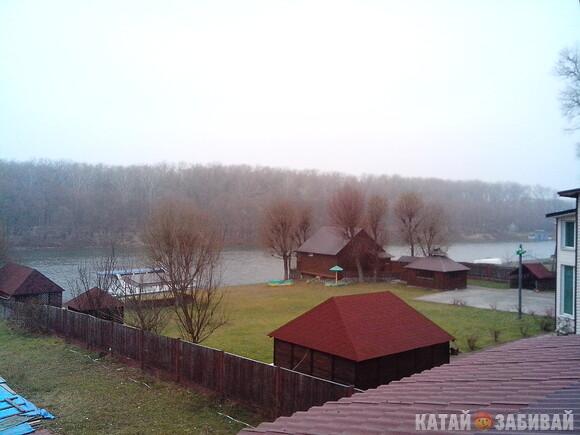 http://katushkin.ru/imgcache2/photo-580x350/ca/55/4c3a322480fdcd5411b06b83bd62-495766.jpg