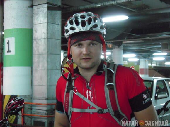 http://katushkin.ru/imgcache2/photo-580x350/cb/74/12a3517aaa0b6154e0fd5e091999-260338.jpg