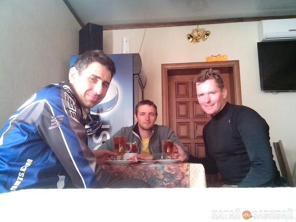 http://katushkin.ru/imgcache2/photo-580x350/ce/3b/bbff147f4cf5a831e8da7eda9246-495765.jpg