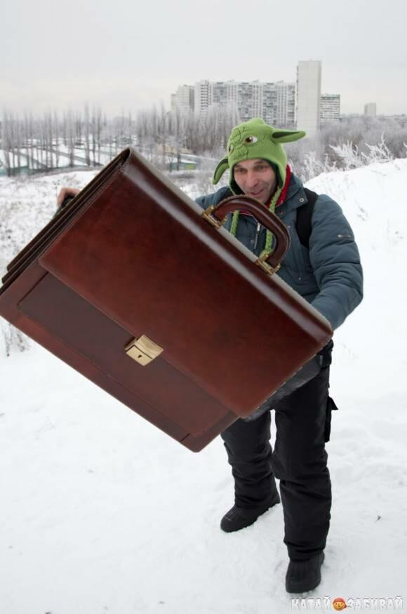 http://katushkin.ru/imgcache2/photo-580x350/cf/ce/33eb3ccda8f447ade8e6463430e4-502935.jpg