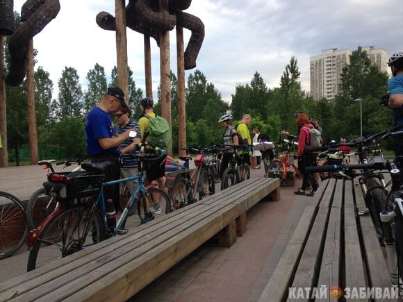 http://katushkin.ru/imgcache2/photo-580x350/d2/de/2ce942bf2ecd8287fb15a59e6dd9-640503.jpg