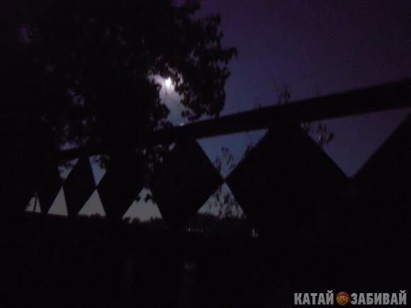 http://katushkin.ru/imgcache2/photo-580x350/d4/b7/3259a0dc05543e95b2f360bc4d8c-311872.jpg