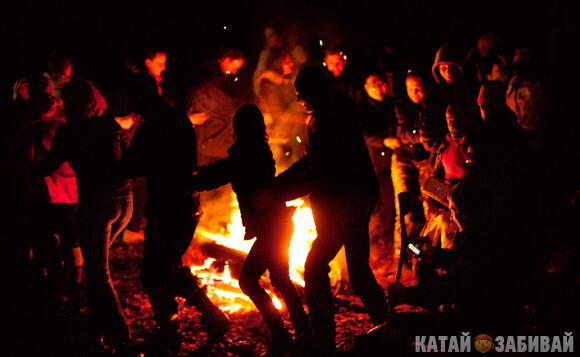 http://katushkin.ru/imgcache2/photo-580x350/d7/08/48dc2933d49071c038a147314d4d-346813.jpg