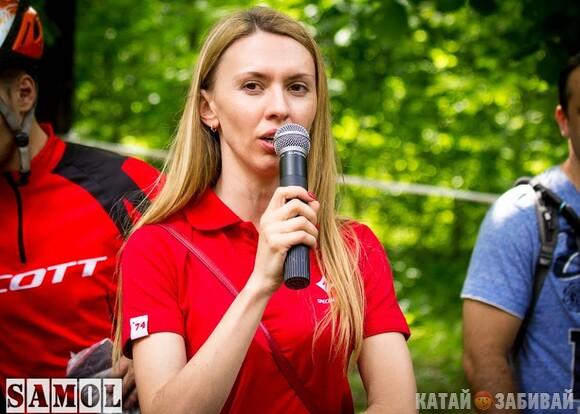 http://katushkin.ru/imgcache2/photo-580x350/d9/41/d75d7256d72ab2a25e5777f73e3b-406448.jpg