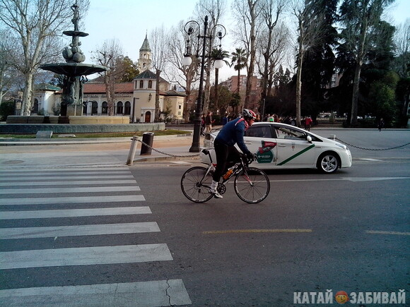 http://katushkin.ru/imgcache2/photo-580x350/dd/ba/ca397104f7c7af452e8263c2e64f-227296.jpg